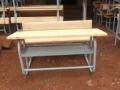table-banc1