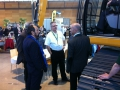 hoher-besuch-am-stand