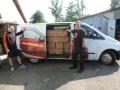 daniel-frank-transporter