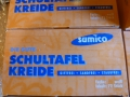 kreide-giftfrei-sandfrei-staubfrei