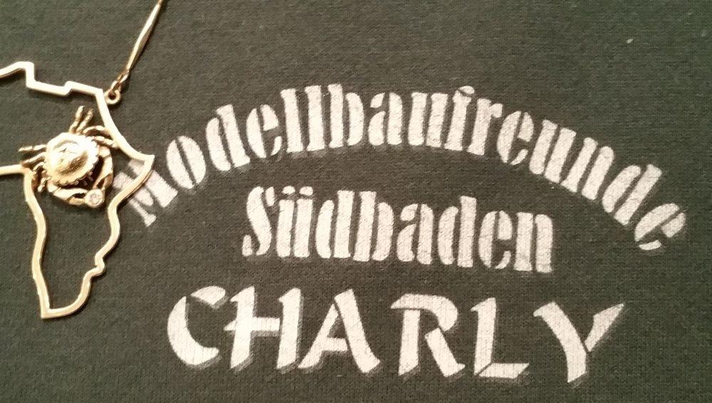 Modelbaufreunde-Spende-an-PlanAG-Freiburg-2016 (3)