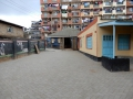 Afrika-Freiburg-Kipepeo April 2017 01