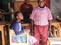 Afrika-Freiburg-Kipepeo April 2017 02