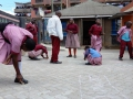 Afrika-Freiburg-Kipepeo April 2017 03