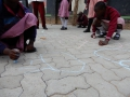 Afrika-Freiburg-Kipepeo April 2017 04