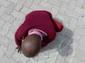 Afrika-Freiburg-Kipepeo April 2017 05