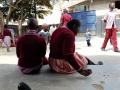 Afrika-Freiburg-Kipepeo April 2017 06