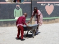 Afrika-Freiburg-Kipepeo April 2017 07
