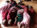 Afrika-Freiburg-Kipepeo April 2017 08