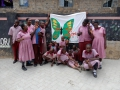 Afrika-Freiburg-Kipepeo April 2017 09