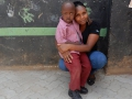 Afrika-Freiburg-Kipepeo April 2017 10