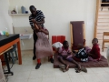 Afrika-Freiburg-Kipepeo April 2017 11