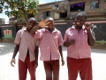 Afrika-Freiburg-Kipepeo April 2017 12