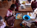 Afrika-Freiburg-Kipepeo April 2017 13