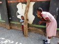 Afrika-Freiburg-Kipepeo April 2017 14