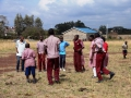Afrika-Freiburg-Kipepeo April 2017 15