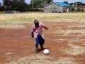 Afrika-Freiburg-Kipepeo April 2017 17