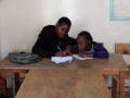 Afrika-Freiburg-Kipepeo April 2017 19