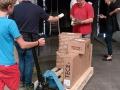 Containerbeladung30-06-2017-Rumstadt (1)