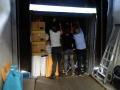 Containerbeladung30-06-2017-Rumstadt (11)