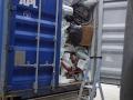Containerbeladung30-06-2017-Rumstadt (12)