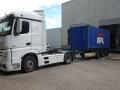 Containerbeladung30-06-2017-Rumstadt (13)