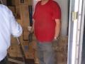 Containerbeladung30-06-2017-Rumstadt (2)