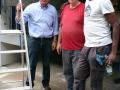 Containerbeladung30-06-2017-Rumstadt (7)