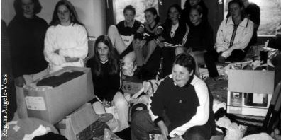 005-Tansania-1998- Gehörlosenschule
