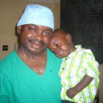 Dr-Etienne-Nguidjoi