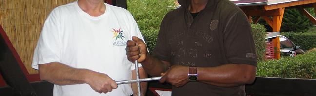 017-Cote d´Ivoire-2012-Afrikawerk