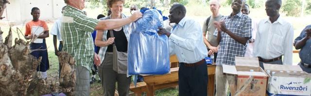 028-Uganda–2012-Tukulere Wamu
