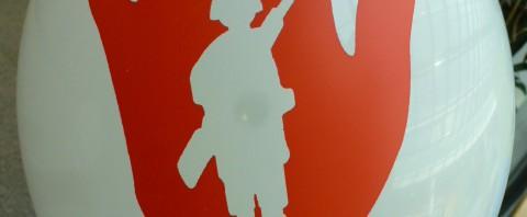 038-Freiburg-2013-Red Hand Day