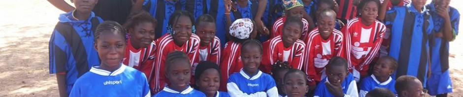 046-Burkina Faso-2013-Songba/Saaba