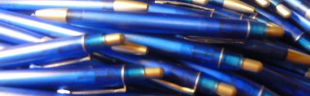 064 Kugelschreiber-Mamma-Afreeka-Projekt-Kenia 31.03.15