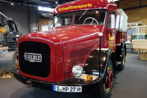 Modellbaumesse-2016-Modellbaufreunde-Charly (22)